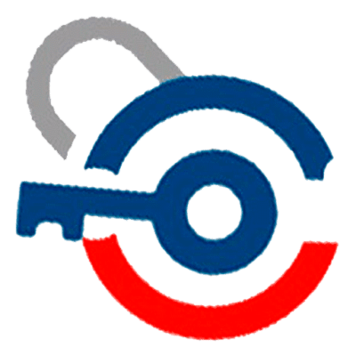alicente-cerrajeros-logo